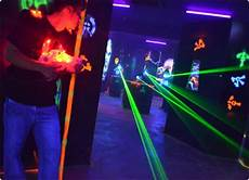 laser herblay laser quest opening in oakville on may 9 2014 working