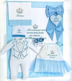 neonato in abbigliamento neonato personalizzato