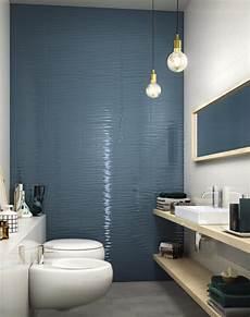 design bagno moderno modern bathroom coverings frame energy ragno