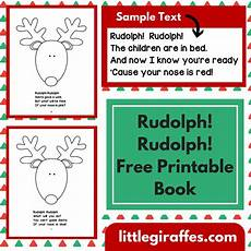 multiplication worksheets rudolph academy 4569 engaging lessons and activities rudolph printable book activity