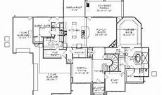 house plans with hidden rooms and passageways 11 delightful home plans with secret rooms house plans