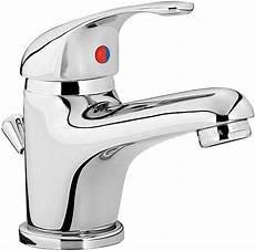 waschtisch armatur waschtischarmatur 187 athos plus 171 mini waschtischarmatur