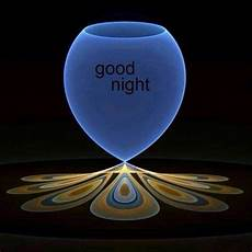 Good Night Good Night Graphics Images For Facebook Whatsapp Twitter