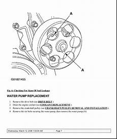 auto manual repair 2008 acura tsx on board diagnostic system 2008 acura tsx service repair manual