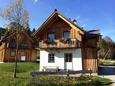 chalet kaufen alpenimmobilien april 2020