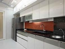kitchen furniture list 20 best images about modular kitchen meerut on