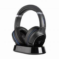 Gaming Headset Wireless - best 7 1 surround sound ps4 gaming headsets idealist