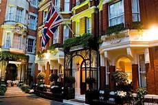 london boutique hotels in london boutique hotel reviews