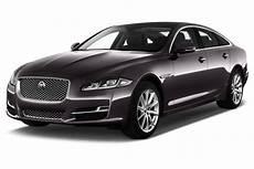 Jaguar Xj Neuve Achat Jaguar Xj Par Mandataire
