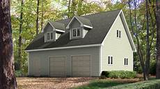 self garage 91 exterior rendering diy beaver homes cottages beaver homes garage apartment plans