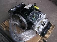 vw t3 motor vw t2 t3 motor f 252 r 2 1 wbx mv ss dj austauschmotor