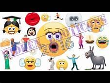 How To Make Emoji Rain – BuzzplsCom