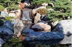 bachlauf selber bauen wasserfall bachlauf mit wasserfall selber bauen 187 so wird s gemacht