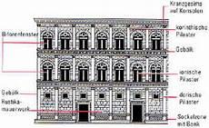 renaissance merkmale architektur architektur der renaissance in florenz