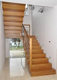 Bildergebnis F 252 R Treppe Fenster Stiegenaufgang Treppe