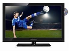 proscan pledv1945a b 19 inch 720p 60hz led tv