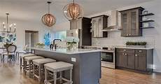 rta kitchen cabinets online buy ready to assemble cabinetry