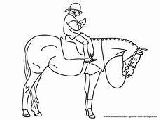 Ausmalbilder Gratis Pferde Drucken Ausmalbilder Gratis Zum Drucken Pferde Ausmalbilder