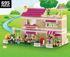 Malvorlagen Lego Friends House Catchoftheday Au Lego 174 Friends S House Playset