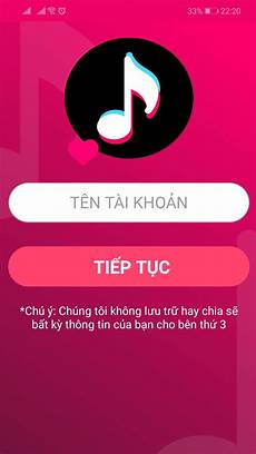 tik tok free followers 1000 fans followers free for tik tok for android apk download