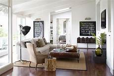 country style home decor how to blend modern and country styles within your home s