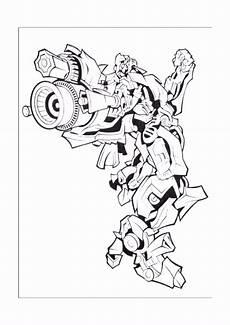 Malvorlagen Transformers Wiki Kleurplaten Transformers 01 Optimus Prime Transformers At
