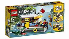 lego creator 2019 sets there s one i but that s it