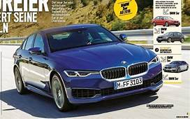 2019 BMW M3 News And Price  Cars Review 2020