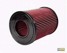 mountune high flow air filter focus st 2013 2018 focus