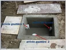 filtration eau de pluie avant cuve filtre termin 233 sans la grille recuperation eau de pluie