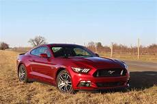 Show 2015 Ford Mustang Gt Limited Slip