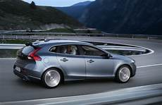 2020 volvo v40 wagon redesign specs and photo 2019