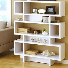 wohnzimmer regale design 25 modern shelves to keep you organized in style