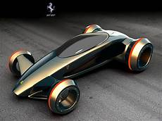 new design of quot ferrari quot the future cars from kazimdoku