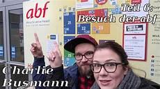 Abf Hannover 2019 - teil 6 besuch der abf hannover 2019 busmann