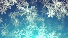 Snowflake Background St