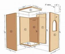 barred owl house plans build a barred owl nesting box quarto homes