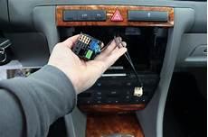 cingbus kaufen neu autoradio einbau audi a6 ars24 onlineshop