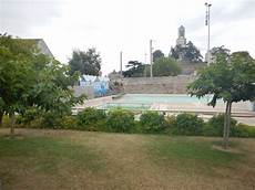 piscine municipale de montjean sur loire mauges sur loire