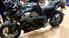 2019 bmw k1300s 2019 bmw k1300s car review car review
