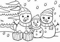 ausmalbilder weihnachten weihnachtsmann mit schlitten