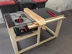 Pin Craig Hawker Auf Woodworking Tricks