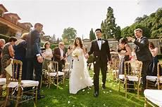 X Wedding