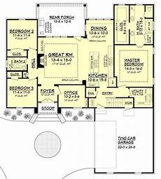acadian french house plans our kynslee house plan is one of our most popular french