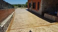 cemento per pavimenti esterni cemento stato roma cemento stato pavimenti esterni