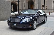 auto air conditioning service 2009 bentley continental gt on board diagnostic system 2009 bentley continental gt stock gc1501ab s for sale near chicago il il bentley dealer