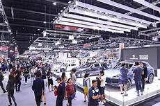 essener motorshow 2016 datum บทสร ปงาน motor expo 2017 และเท ยบก บป 2016 nov 29 dec 10 2019 the 36th thailand
