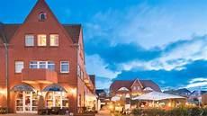 Seeblick Genuss Und Spa Resort Amrum Norddorf Auf Amrum