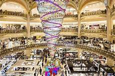 six store berlin spend the in iconic galeries lafayette and shop the