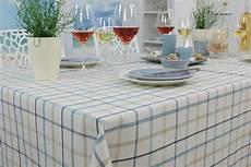 tischdecken de neu maritime tischdecken bei tischdecken shop de tideko